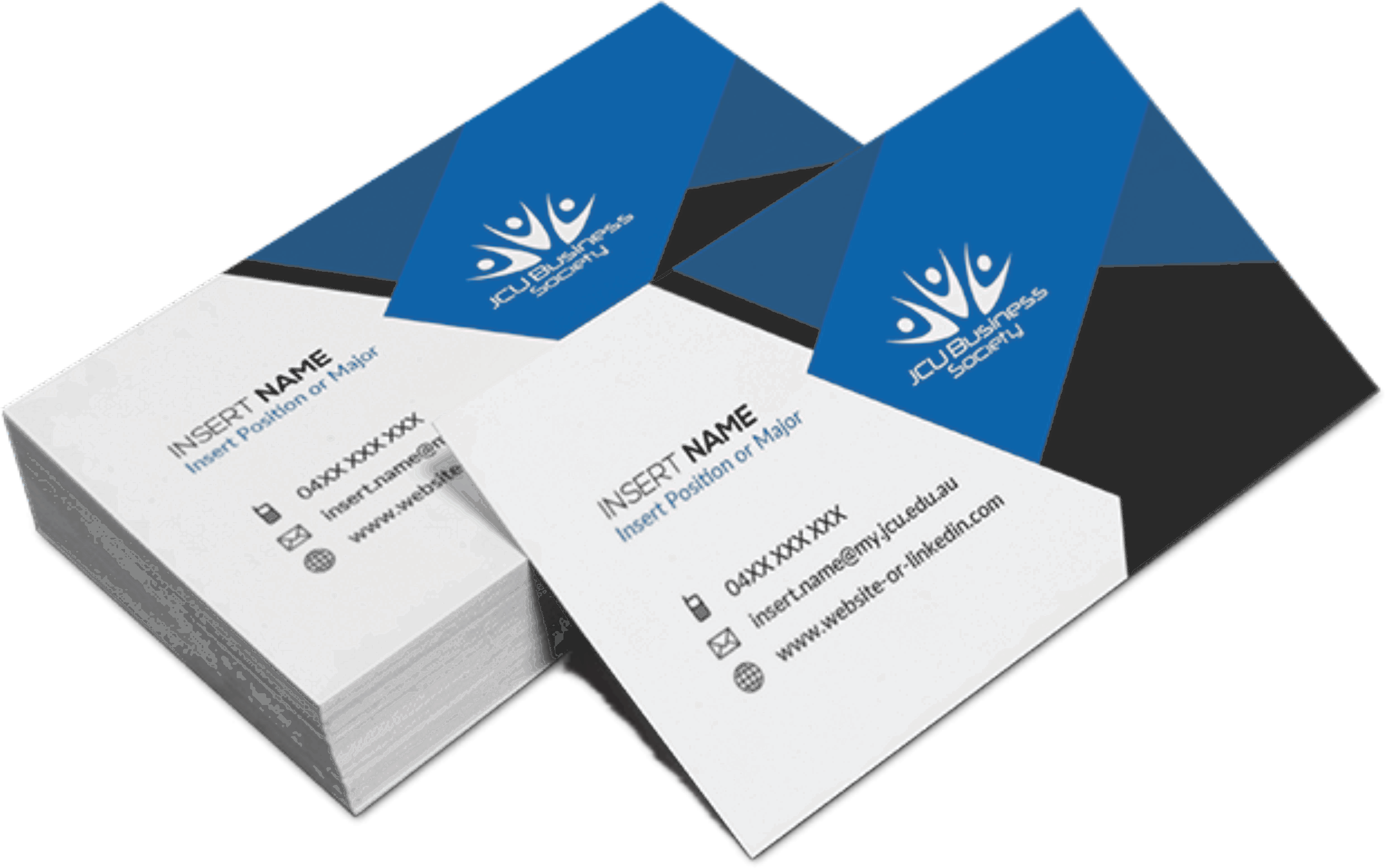 Home printshop cards printndesign business cards reheart Choice Image